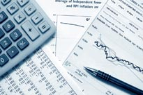 Allison Bookkeeping & Tax Service